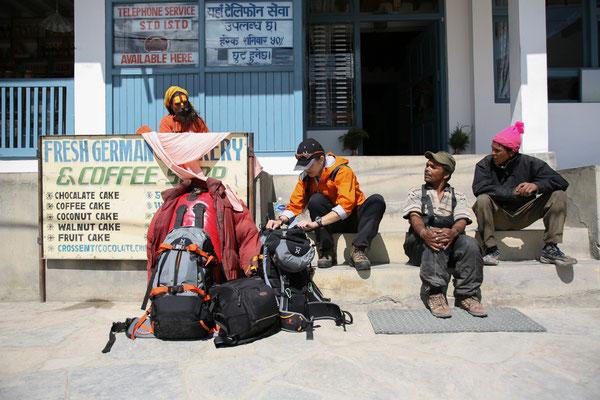 Nepal_Mustang_Reisefotograf_Jürgen_Sedlmayr_86