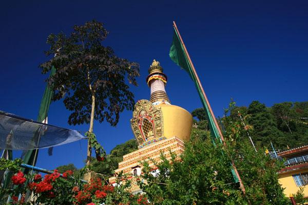 Stupas_Jürgen_Sedlmayr_Reisefotograf_14