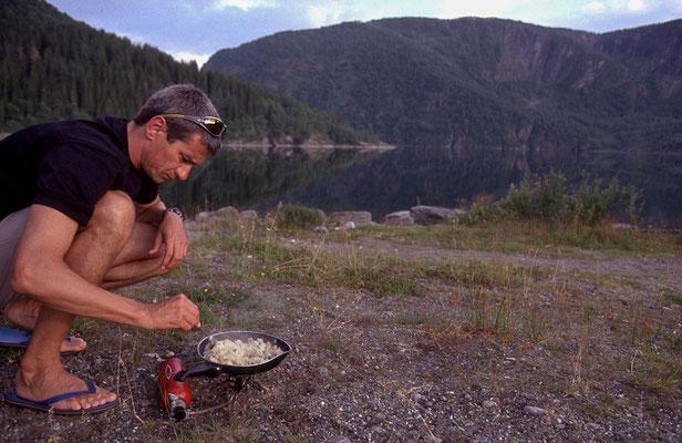 Norwegen_2005_Jürgen_Sedlmayr_251