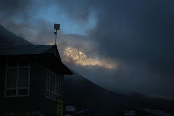 Nepal_Everest4_Abenteurer_Jürgen_Sedlmayr_140