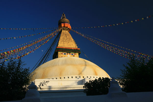 Nepal_Kathmandu_Expedition_Adventure_Jürgen_Sedlmayr_213