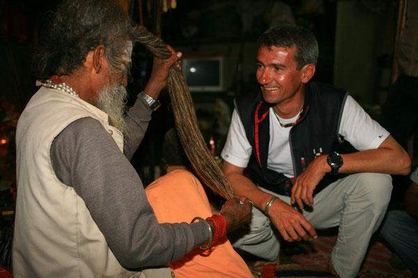 Nepal_Mustang_Reisefotograf_Jürgen_Sedlmayr_52