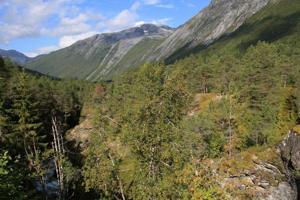 Norwegen_2017_Reisefotograf_Jürgen_Sedlmayr_160