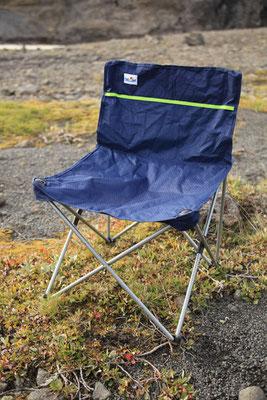 Campingzubehör_Camping_Schuh_BEL_SOL_Stuhl28