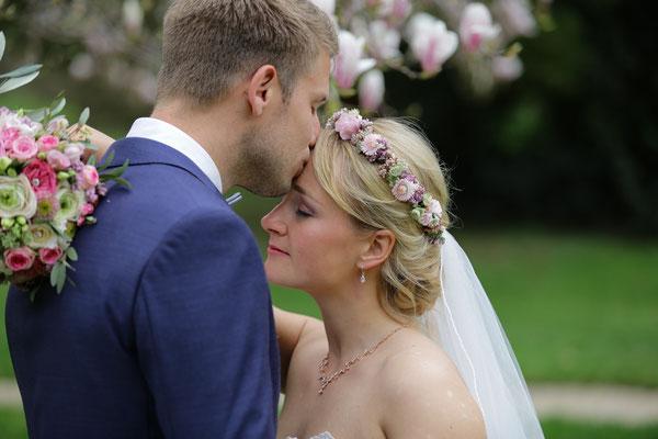 Der-Fotoraum-Hochzeitsfotograf-Juergen-Sedlmayr-Shooting34