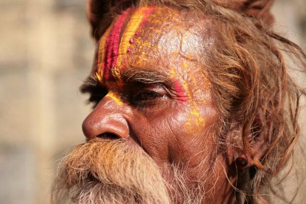 Sadhu_Fotografie_Jürgen_Sedlmayr_Kathmandu_qf