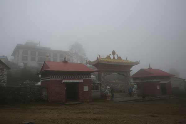 Nepal_Everest4_Abenteurer_Jürgen_Sedlmayr_98