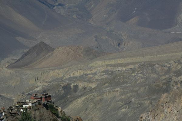 Nepal_Mustang_Expedition_Adventure_Abenteurer_Jürgen_Sedlmayr_289