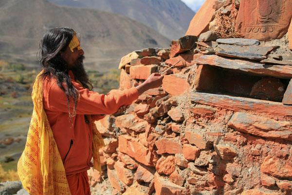 Nepal_Mustang_Expedition_Adventure_Abenteurer_Jürgen_Sedlmayr_226