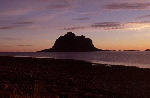 Norwegen_2005_Jürgen_Sedlmayr_239