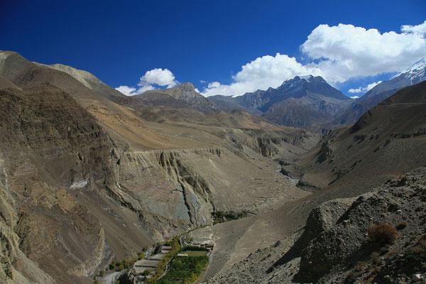 Nepal_Mustang_Expedition_Adventure_Abenteurer_418