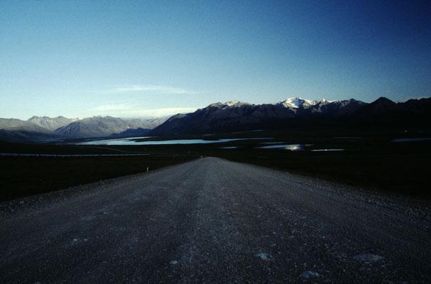Alaska_2_Der_Fotoraum_Jürgen_Sedlmayr_336