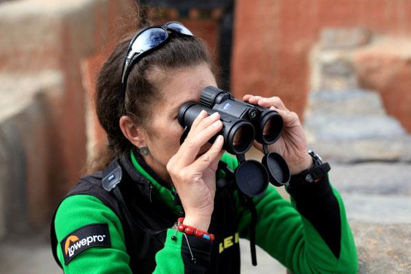 Fotograf-Juergen-Sedlmayr-Fotoshooting-Zeiss