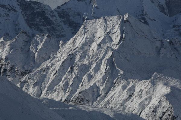 Nepal_Everest4_Der_Fotoraum_Jürgen_Sedlmayr_263