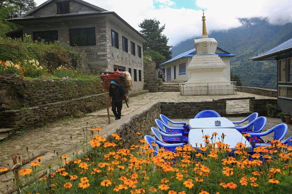 Nepal_Everest1_Reisefotograf_Jürgen_Sedlmayr_43