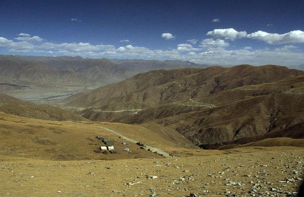 Tibet_Abenteurer_Jürgen_Sedlmayr_165