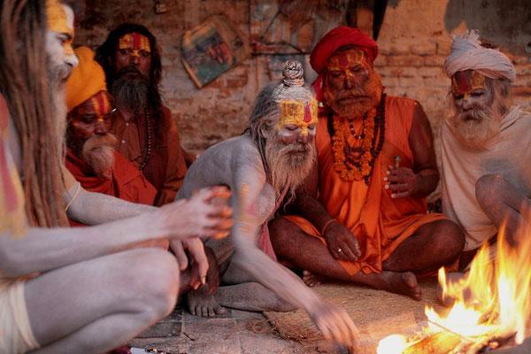 Sadhu_DER_FOTORAUM_NEPAL_Kathmandu_gh