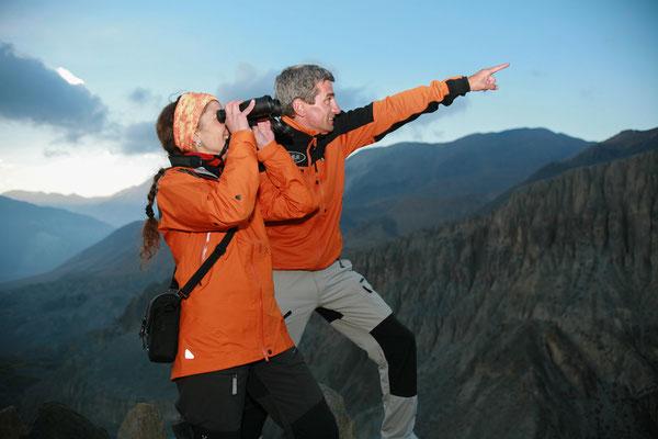 Nepal_Mustang_Expedition_Adventure_Abenteurer_Jürgen_Sedlmayr_262