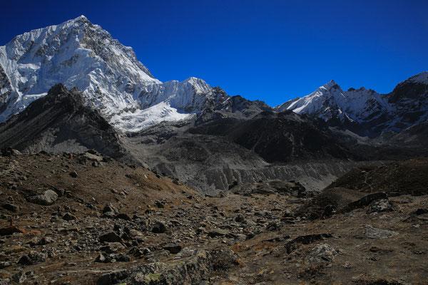 Fotogalerie_Nepal_Everest1_Jürgen_Sedlmayr_277