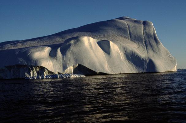 Grönland_Jürgen_Sedlmayr_224