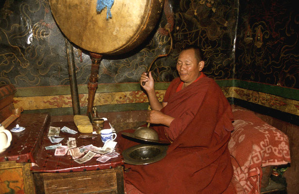 Tibet_Expedition_Adventure_Jürgen_Sedlmayr_211