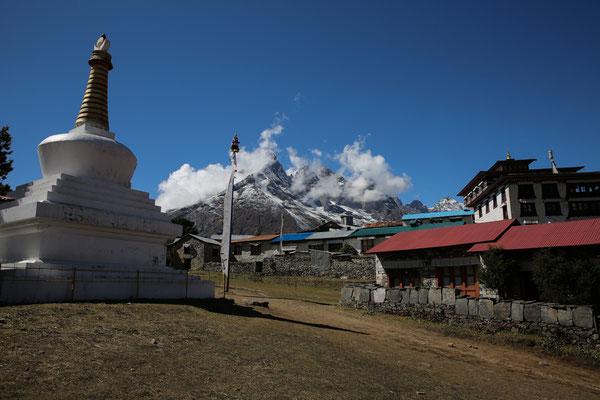 Nepal_Everest4_Der_Fotoraum_Abenteurer_406