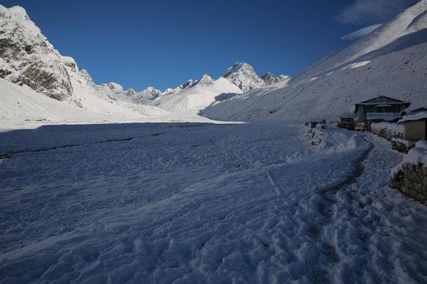 Nepal_Everest4_Der_Fotoraum_Jürgen_Sedlmayr_254