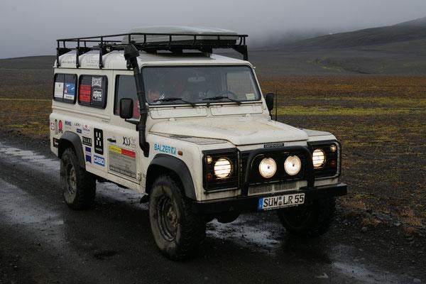 Expedition_Adventure_Land_Rover_Jürgen_Sedlmayr_üo