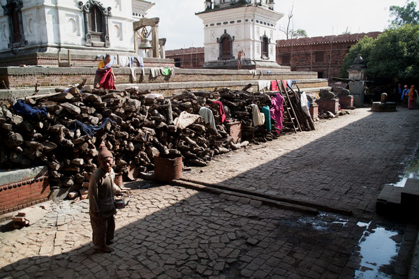 Spendenübergabe-Juergen-Sedlmayr-Nepal08