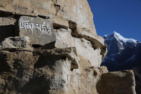 Nepal_Everest3_Expedition_Adventure_Jürgen_Sedlmayr_182