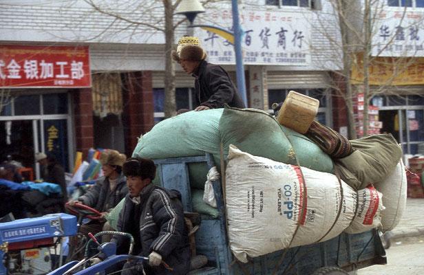 Tibet_Reisefotograf_Jürgen_Sedlmayr_134