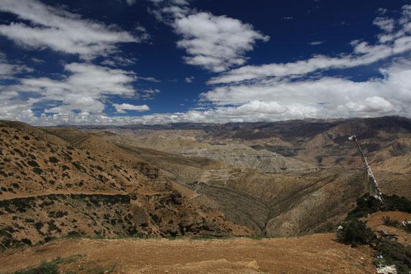Nepal_UpperMustang_Abenteurer_Jürgen_Sedlmayr_199