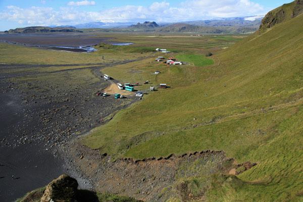 ISLAND_3.3_Reisefotograf_Abenteurer_Jürgen_Sedlmayr_78