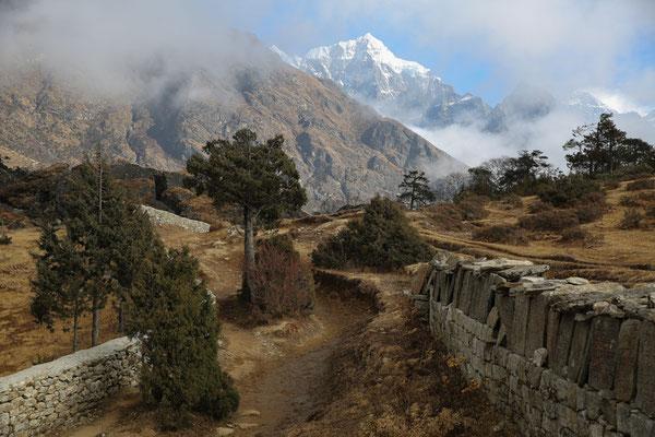 Nepal_Everest3_Expedition_Adventure_Jürgen_Sedlmayr_159