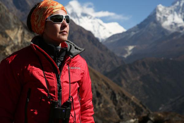 CARINTHIA_JackenundWesten_Nepal_EXPEDITION_ADVENTURE_Manuela25
