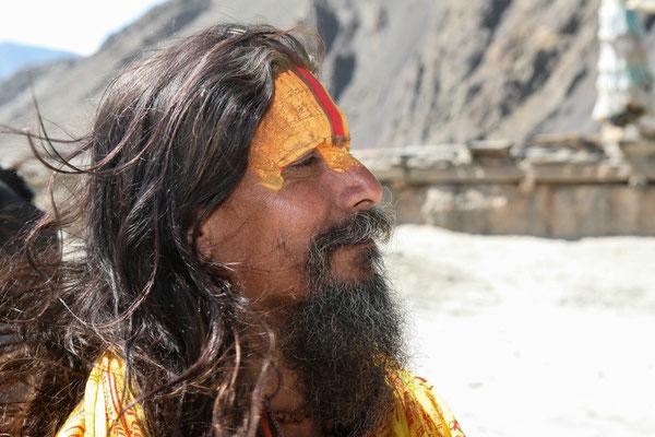 Nepal_Mustang_Expedition_Adventure_Reisefotograf_Jürgen_Sedlmayr_127