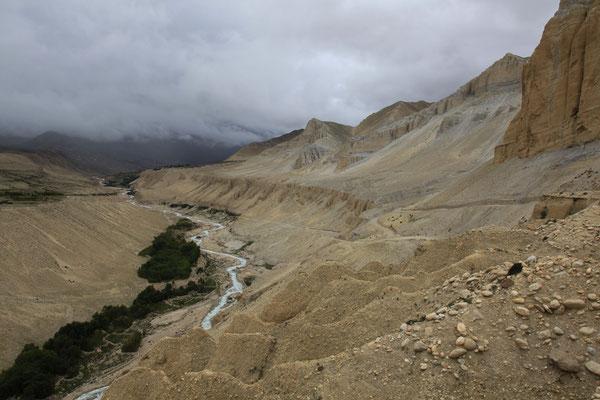 Nepal_UpperMustang_Jürgen_Sedlmayr_420