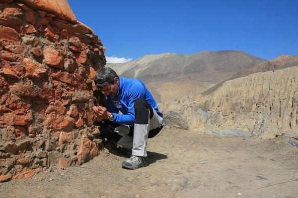 Nepal_Mustang_Expedition_Adventure_Abenteurer_Jürgen_Sedlmayr_227