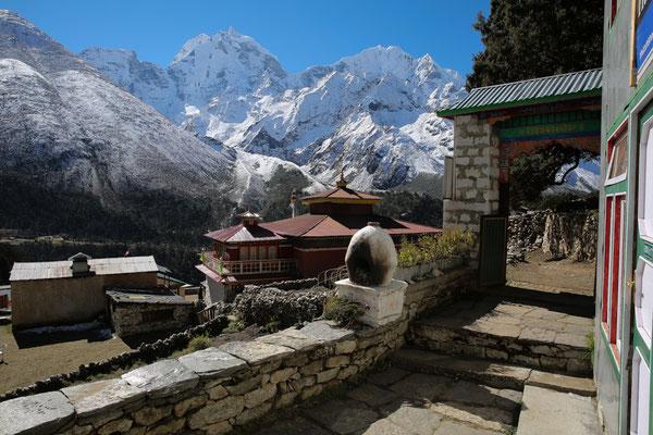 Nepal_Everest4_Der_Fotoraum_Reisefotograf_358