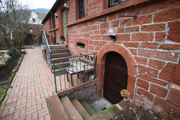 DER-FOTORAUM-Immobilienfotograf-Juergen-Sedlmayr-Sandstein