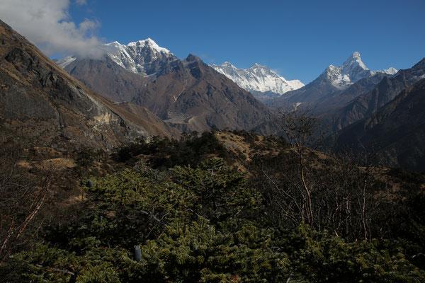 Nepal_Everest3_Der_Fotoraum_Reisefotograf_304