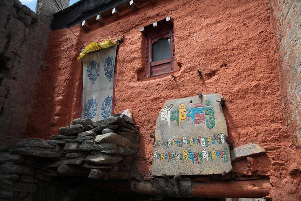Nepal_UpperMustang_Reisefotograf_Jürgen_Sedlmayr_64