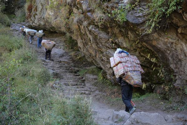 Nepal_Everest3_Reisefotograf_Jürgen_Sedlmayr_86