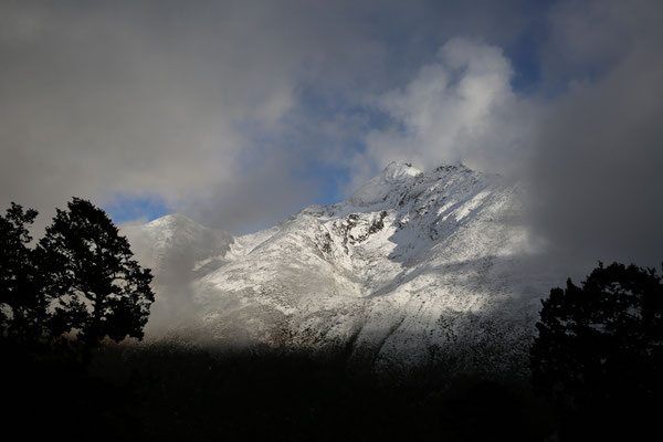 Nepal_Everest4_Der_Fotoraum_Reisefotograf_348