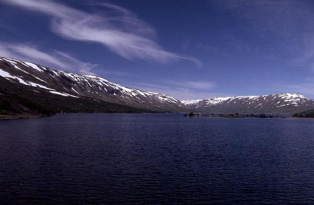Norwegen_2005_Reisefotograf_Jürgen_Sedlmayr_154