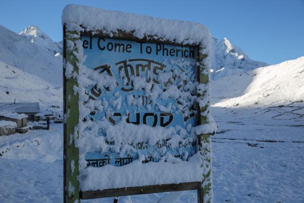 Nepal_Everest4_Der_Fotoraum_Jürgen_Sedlmayr_240