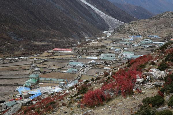 Nepal_Everest4_Expedition_Adventure_Jürgen_Sedlmayr_153