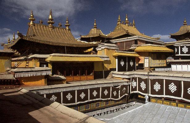 Tibet_Abenteurer_Jürgen_Sedlmayr_172