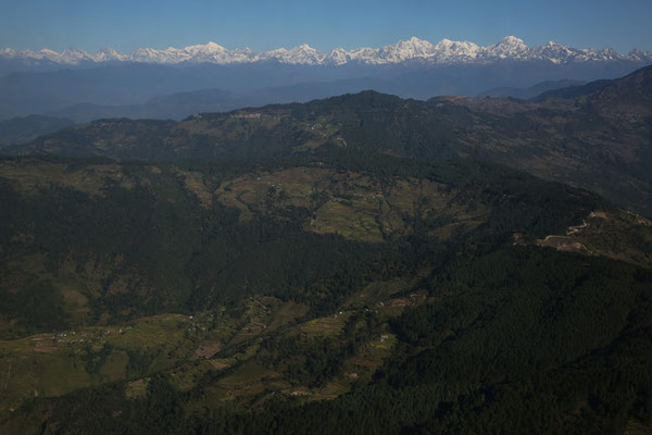 Nepal_Everest1_Reisefotograf_Jürgen_Sedlmayr_17