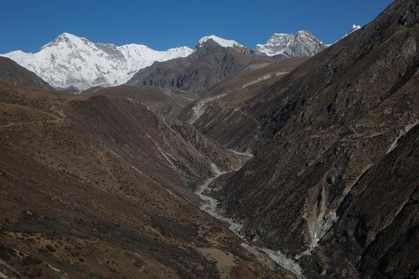 Fotogalerie_Nepal_Everest2_Reisefotograf_Jürgen_Sedlmayr_159